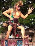 nomad4ever_indonesia_bali_ogohogoh_CIMG2707.jpg