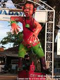 nomad4ever_indonesia_bali_ogohogoh_CIMG2708.jpg