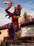 nomad4ever_indonesia_bali_ogohogoh_CIMG2711.jpg