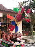 nomad4ever_indonesia_bali_ogohogoh_CIMG2713.jpg