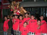nomad4ever_indonesia_bali_ogohogoh_CIMG2724.jpg