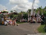 nomad4ever_indonesia_bali_ceremony_CIMG1781.jpg