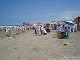 nomad4ever_indonesia_bali_ceremony_CIMG2553.jpg