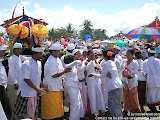 nomad4ever_indonesia_bali_ceremony_CIMG2561.jpg