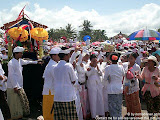 nomad4ever_indonesia_bali_ceremony_CIMG2562.jpg