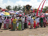 nomad4ever_indonesia_bali_ceremony_CIMG2571.jpg