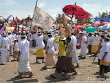 nomad4ever_indonesia_bali_ceremony_CIMG2577.jpg