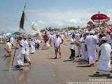 nomad4ever_indonesia_bali_ceremony_CIMG2581.jpg