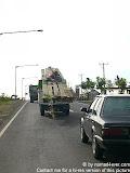 nomad4ever_indonesia_bali_life_CIMG1995.jpg