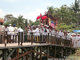 nomad4ever_indonesia_bali_ceremony_CIMG2618.jpg