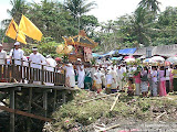 nomad4ever_indonesia_bali_ceremony_CIMG2622.jpg