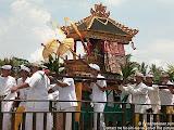 nomad4ever_indonesia_bali_ceremony_CIMG2624.jpg