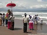 nomad4ever_indonesia_bali_ceremony_CIMG2633.jpg