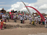 nomad4ever_indonesia_bali_ceremony_CIMG2641.jpg