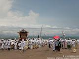 nomad4ever_indonesia_bali_ceremony_CIMG2646.jpg