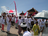 nomad4ever_indonesia_bali_ceremony_CIMG2652.jpg