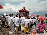 nomad4ever_indonesia_bali_ceremony_CIMG2664.jpg