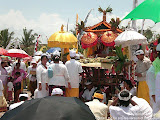 nomad4ever_indonesia_bali_ceremony_CIMG2665.jpg