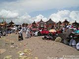 nomad4ever_indonesia_bali_ceremony_CIMG2670.jpg