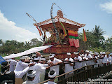 nomad4ever_indonesia_bali_ceremony_CIMG2675.jpg