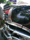 nomad4ever_indonesia_bali_life_CIMG1633.jpg