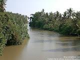 nomad4ever_indonesia_bali_landscape_CIMG1751.jpg