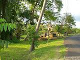 nomad4ever_indonesia_bali_landscape_CIMG1755.jpg