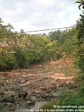 nomad4ever_indonesia_bali_landscape_CIMG1758.jpg