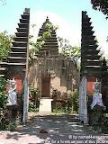 nomad4ever_indonesia_bali_landscape_CIMG1761.jpg