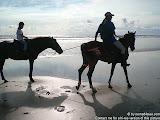 nomad4ever_indonesia_bali_life_CIMG2467.jpg