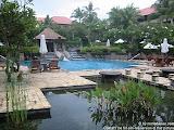 nomad4ever_indonesia_bali_life_IMG_1805.jpg