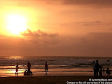nomad4ever_indonesia_bali_sunset_CIMG2324.jpg