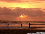 nomad4ever_indonesia_bali_sunset_CIMG2334.jpg