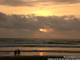 nomad4ever_indonesia_bali_sunset_CIMG2337.jpg