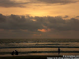 nomad4ever_indonesia_bali_sunset_CIMG2340.jpg