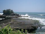 nomad4ever_indonesia_bali_landscape_CIMG1610.jpg