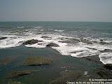 nomad4ever_indonesia_bali_landscape_CIMG1620.jpg