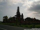 nomad4ever_indonesia_bali_landscape_CIMG1732.jpg