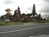 nomad4ever_indonesia_bali_landscape_CIMG1733.jpg