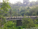 nomad4ever_indonesia_bali_landscape_CIMG1925.jpg