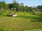 nomad4ever_indonesia_bali_landscape_CIMG1927.jpg