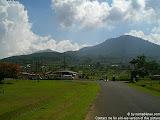 nomad4ever_indonesia_bali_landscape_CIMG1805.jpg