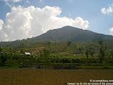 nomad4ever_indonesia_bali_landscape_CIMG1807.jpg