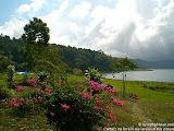 nomad4ever_indonesia_bali_landscape_CIMG1811.jpg