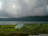 nomad4ever_indonesia_bali_landscape_CIMG1813.jpg