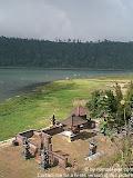 nomad4ever_indonesia_bali_landscape_CIMG1819.jpg