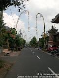 nomad4ever_indonesia_bali_landscape_CIMG1858.jpg