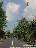 nomad4ever_indonesia_bali_landscape_CIMG1863.jpg