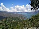 nomad4ever_indonesia_bali_landscape_CIMG1869.jpg