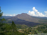 nomad4ever_indonesia_bali_landscape_CIMG1870.jpg